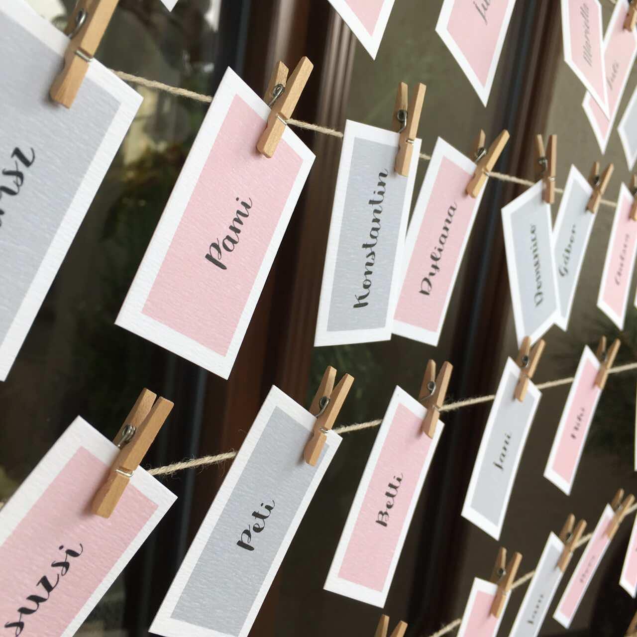 Wedding invitation menu design safranek zita city park stopboris Image collections